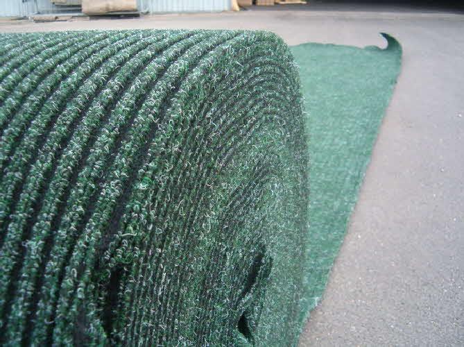 dachbegruenung drainagevlies dachbegr nung vlies. Black Bedroom Furniture Sets. Home Design Ideas