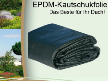 wissenwertes zur dachbegr nung u planung. Black Bedroom Furniture Sets. Home Design Ideas